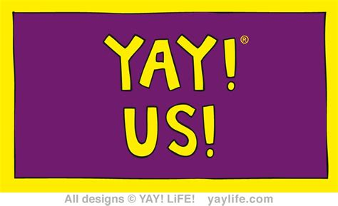Home Interior Wholesale by Yay Us Magnet Yay Life
