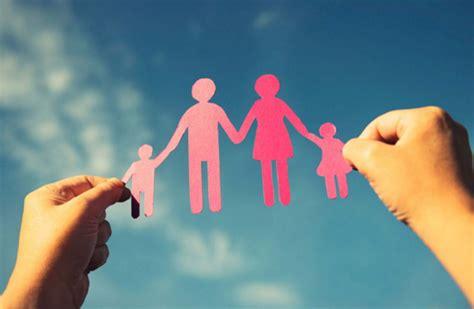 imagenes de amor hacia la familia dedicatoria de amor para la familia