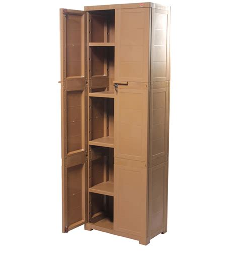 Large Storage Cabinets Cello Novelty Large Storage Cabinet By Cello Kitchen Cabinets Kitchen Pepperfry Product