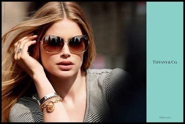 celebrity tiffany jewelry celebrities who wear tiffany as major brand in 2013