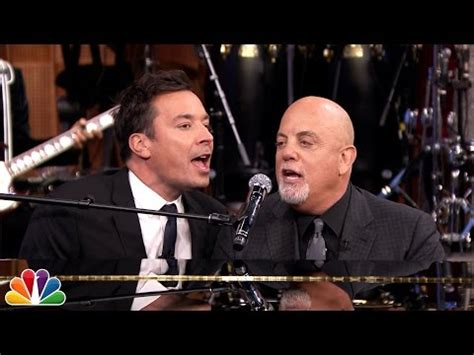 Prince And Billy Joel Will Sing At The Bowl by Two Neil Youngs Sing Doovi