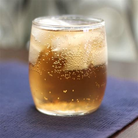 southern comfort peach schnapps southern comfort sodas and schnapps on pinterest
