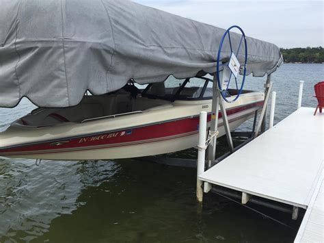 tige 2200i direct drive for sale in angola in indiana - Direct Drive Boat