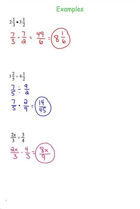 dividing decimals worksheet 7th grade 7th grade math and division worksheets