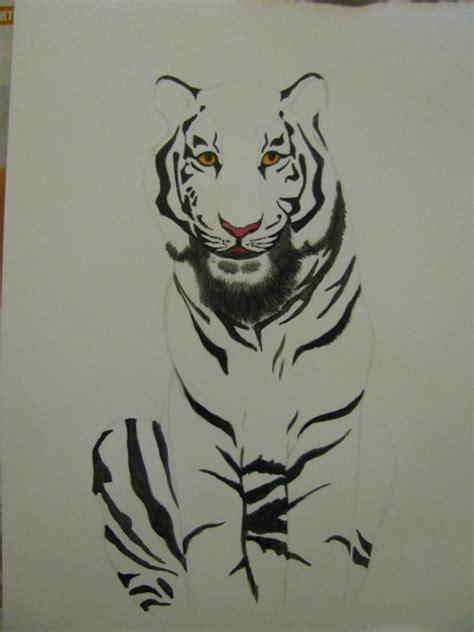 Тигры любовь фото