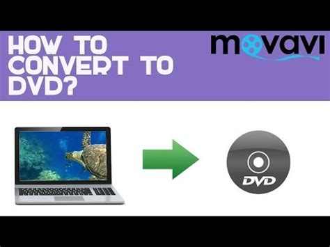 most compatible format dvd player how to convert a video to a dvd compatible format youtube