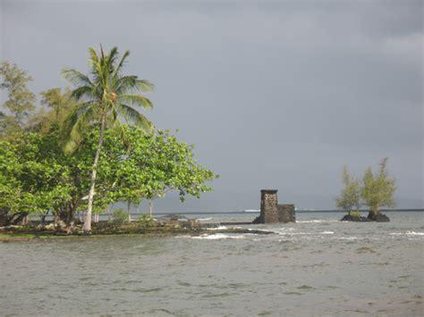 coconut island coconut island moku ola and queen liliuokalani park