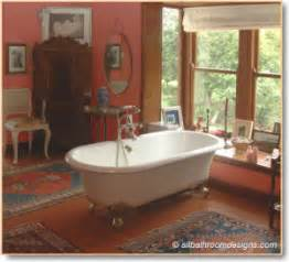 victorian bathroom colors victorian bath cultural concubine blog