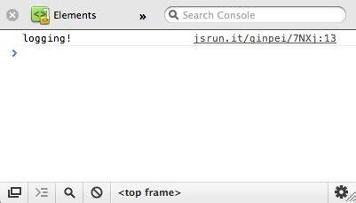 console log apply apply を駆使してスルー力を極めろ javascript おれおれ advent calendar 2011