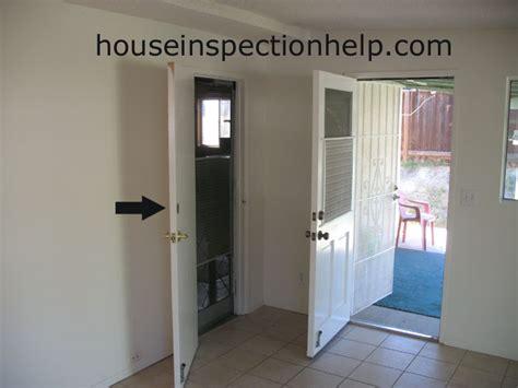 Interior Garage Door Interior Garage Door Proble