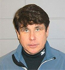 rod blagojevich prison haircut rod blagojevich wikipedia