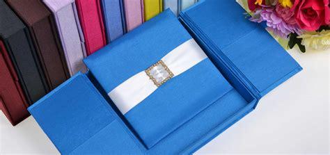 silk wedding invitations thailand thai silk invitation box handmade silk wedding invitation boxes
