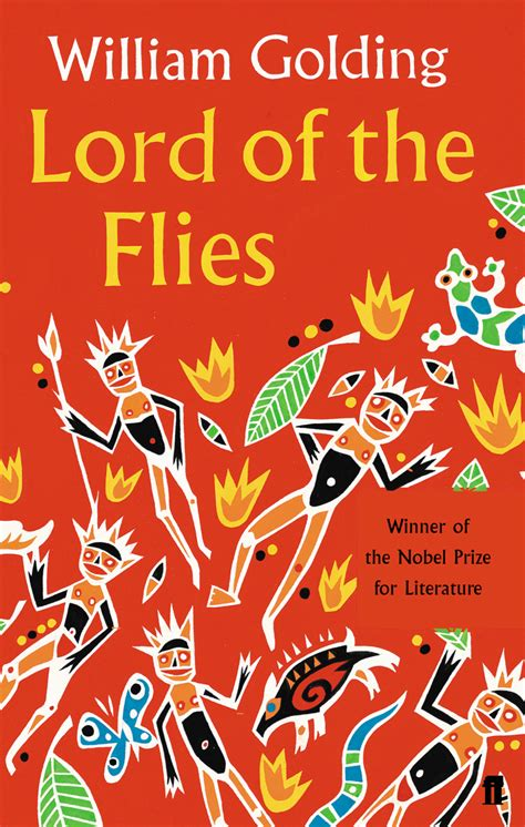 lord of the flies setting theme mister c quot excuse my english quot shipwreck alone on a