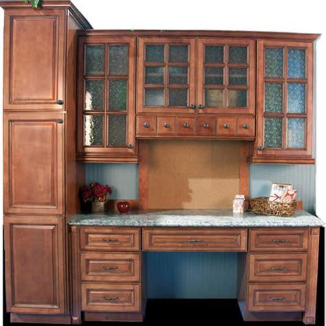 sienna rope pro kitchen cabinets brown kitchen cabinets sienna rope door style kitchen