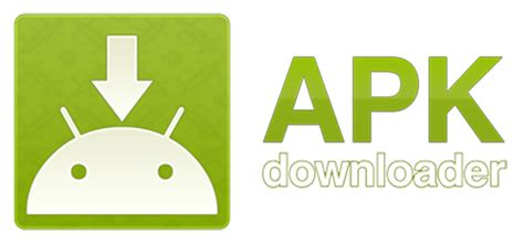 where to get apk file extension apk打开 file extensiondat 打开 file extensiontmp 打开 第21页 点力图库