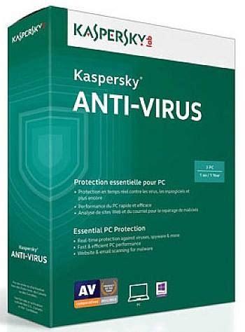 kaspersky antivirus full version exe kaspersky total security 2017 download free for windows