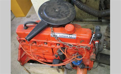 chevy inline six cylinder engines chevy free engine