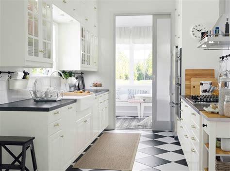 unfitted kitchen furniture 2018 2018 2019 ikea mutfak modelleri ve fiyatları kombin kadın