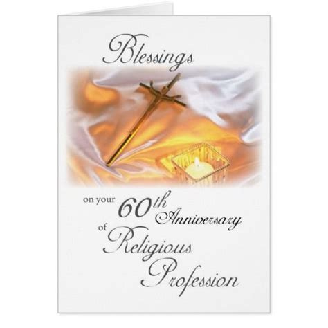free printable ordination anniversary cards 343 best images about religious life priests nuns