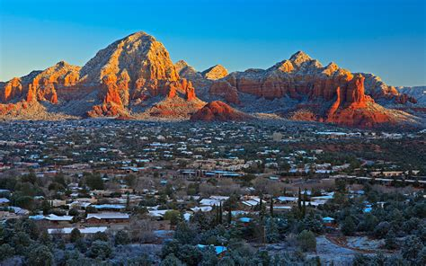 top places to visit in uk snow fall creative things to do in sedona 5 winter activities to enjoy