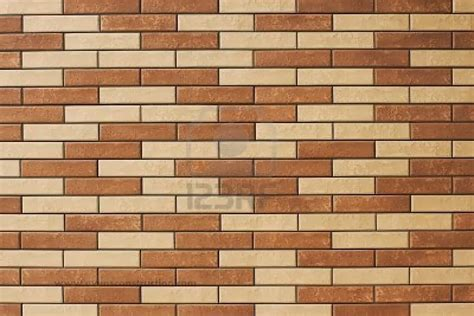 wall tiles images evens construction pvt ltd wall tiles