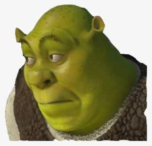 golden mlg shrek face bling shrek dank meme funny wow