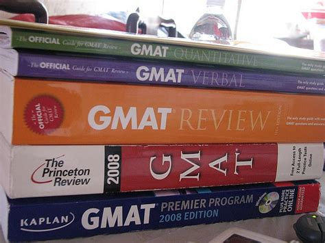 Universities In Uk For Mba Without Gmat And Work Experience by Quality Mba From Top 10 Uk Without The Hassle