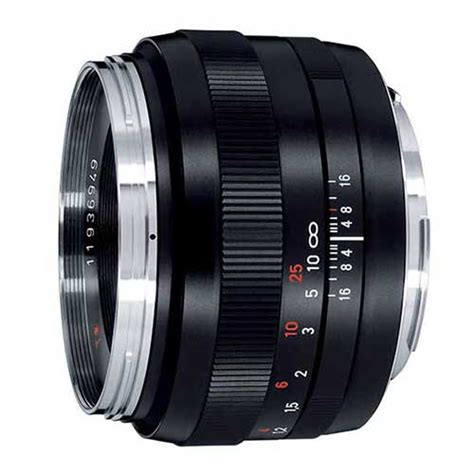 Carl Zeiss Planar T 50mm F14 Ze Mount Canon zeiss 50mm f 1 4 ze planar fourtek systems pvt ltd cochin kerala fourtek systems pvt ltd
