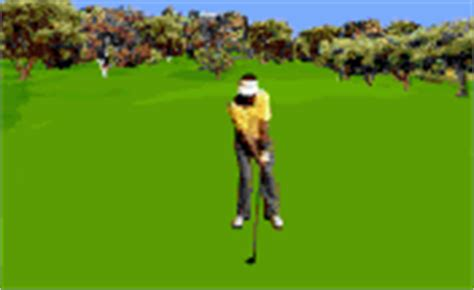 animated golf swing football baseball bowling golf basketball and soccer