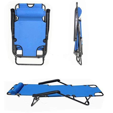 oversized zero gravity lounge chair 1pc 2pc zero gravity recliner outdoor oversized patio folding lounge chair ebay