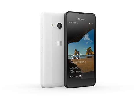 Microsoft Lumia 550 microsoft lumia 550 user manual pdf manuals user guide