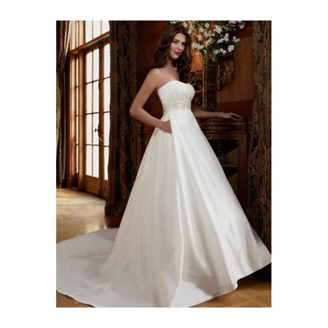 ballroom wedding dresses pictures ideas guide buying