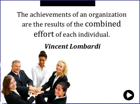 team intelligence top 10 team building quotes