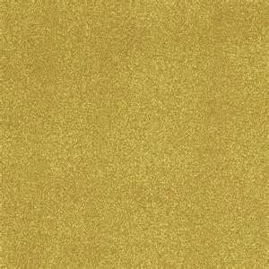 gold fabric glisten metallic gold metallic solid discount designer