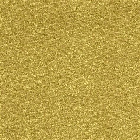 gold fabric glisten metallic gold metallic solid discount designer fabric fabric com