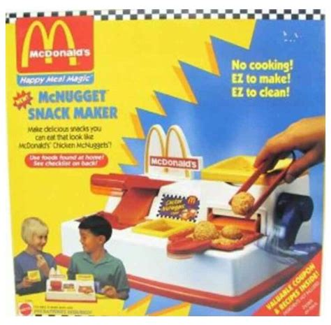 Mcdonalds Meals That Thankfully Didnt Make It by 17 Best Images About Wow On Hamburger Maker