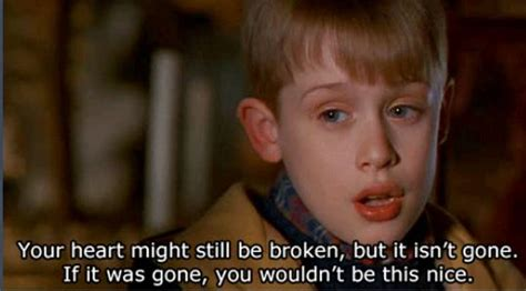 gangster movie from home alone 2 home alone gangster johnny quotes quotesgram