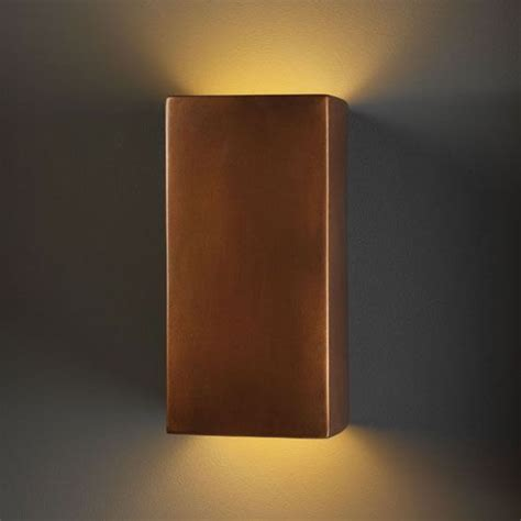 copper outdoor light 17 best images about outdoor lighting on