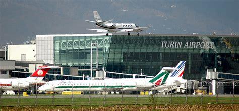 uffici sta torino aeroporti ed uffici in italia