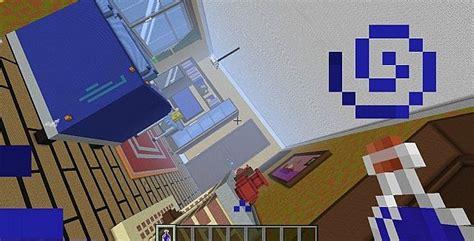 dropper map 마인크래프트세이브파일 the dropper map 더드롭퍼맵 네이버 블로그