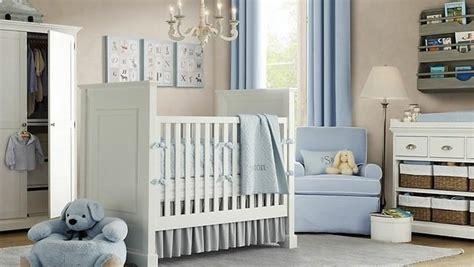 Baby Boy Bedroom by 35 Magical Baby Boy Nursery Ideas You Ll