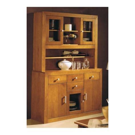 alacena  puertas  salon recibidor cocina en madera maciza