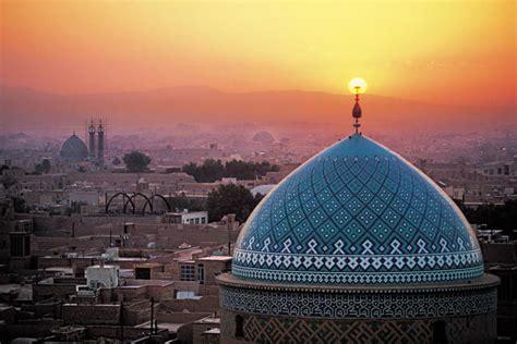 consolato iran roma assicurazione viaggio iran