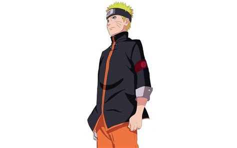 naruto film the last the last naruto the movie wallpapers wallpaper cave