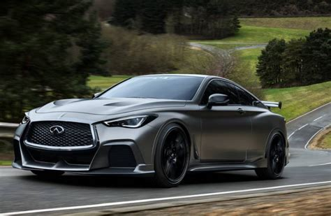 2020 infiniti g37 2020 infiniti g37 specs release date review and