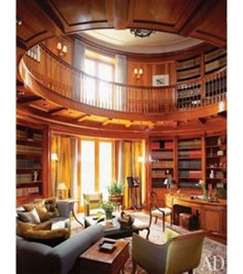 outdoor home library ideas 1000 images about den library on pinterest home and