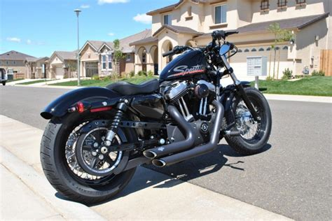 Download 2011 Sportster 48 Service Manual Free Software