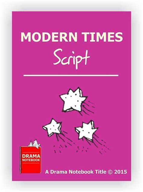 best drama plays 1000 images about scripts and plays for on