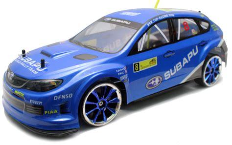 Mainan Mobil Remote Racing Imitate Radio Skala 1 24 La 5 mainan mobil rc drift mainan toys