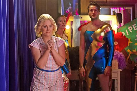funny quotes from wet hot american summer wet hot american summer first day of c on the set of